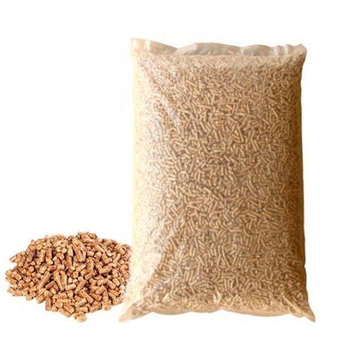 sac-peleti-fag-15-kg-produs-de-grup-lemn-139